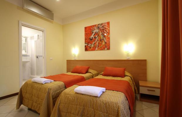 фото Hotel Demo изображение №10