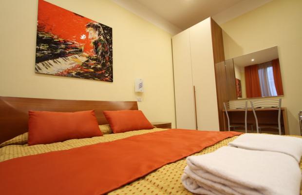 фото Hotel Demo изображение №6