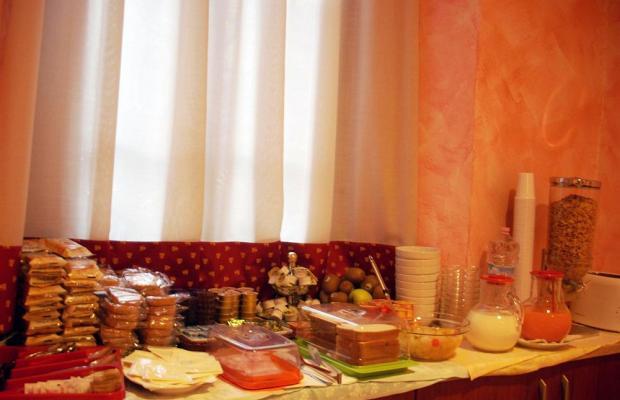 фотографии Hotel Brianza изображение №16
