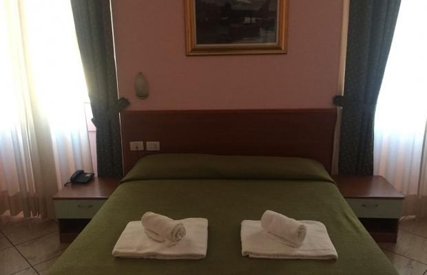 фотографии Hotel Brianza изображение №8