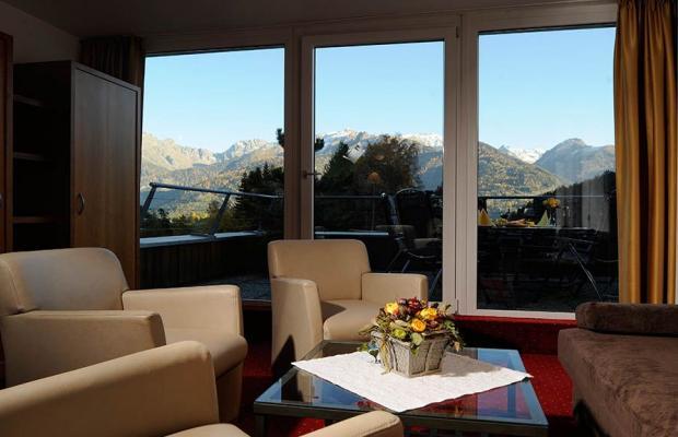 фото отеля Aparthotel Terrazena изображение №41