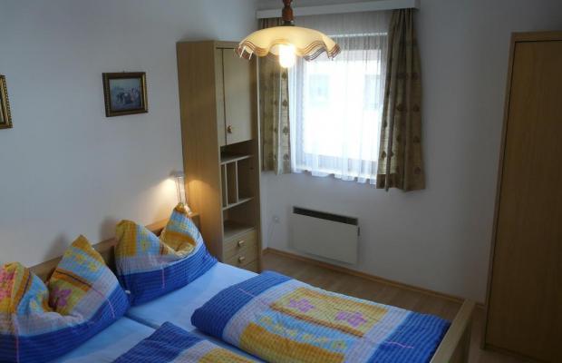 фото Ferienhaus Hartl изображение №18