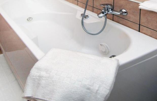 фото Hotel Residence L'Oasi изображение №14