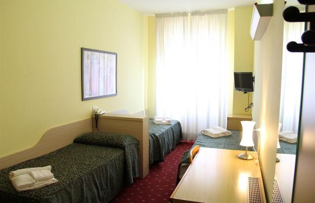 фото отеля Hotel Lugano изображение №17