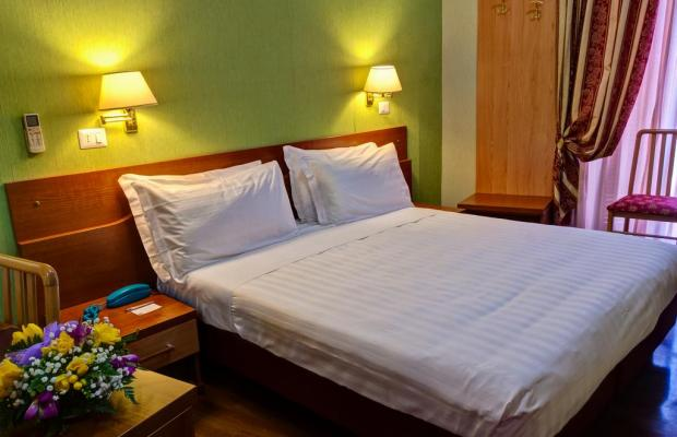 фотографии Best Western Hotel Riviera изображение №12