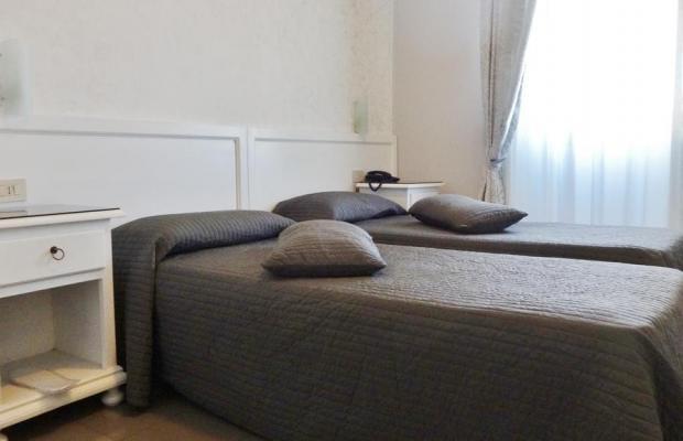 фото Hotel Marte изображение №10