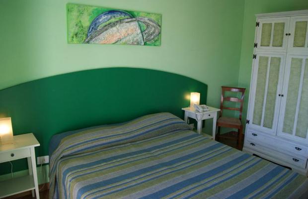 фото Hotel Oltremare изображение №10