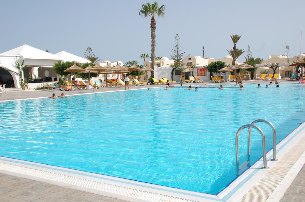 Курорты Туниса цены 2019 новые фото