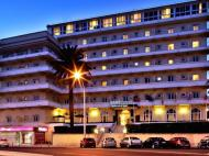 SANA Estoril Hotel (ex. Sana Classic Paris), 3*