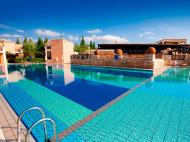 Akteon Holiday Village, 4*