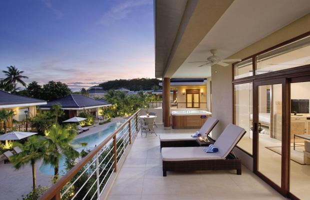 фото Misibis Bay Raintree Resort изображение №18