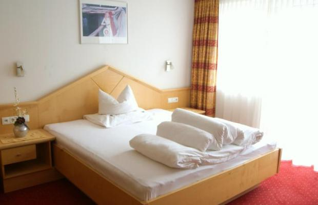 фото отеля Appartement Resort Falkner изображение №13