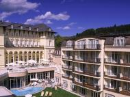 Falkensteiner Hotel Grand Spa Marienbad, 4*