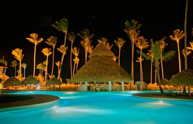 фото Secrets Royal Beach Punta Cana (Ex.NH Royal Beach) изображение №14