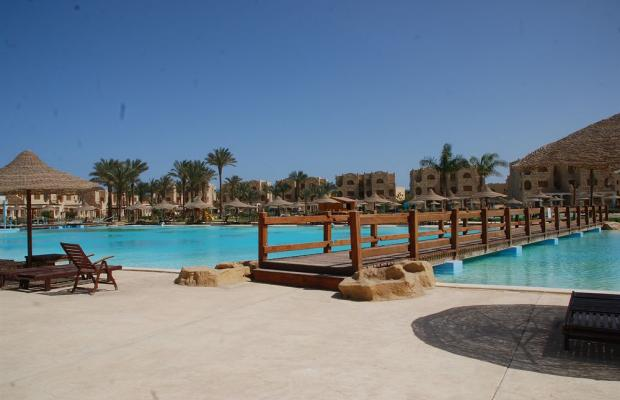 фотографии Premium Blue Lagoon Resort  (ex. Pyramisa Blue Lagoon Resort) изображение №12