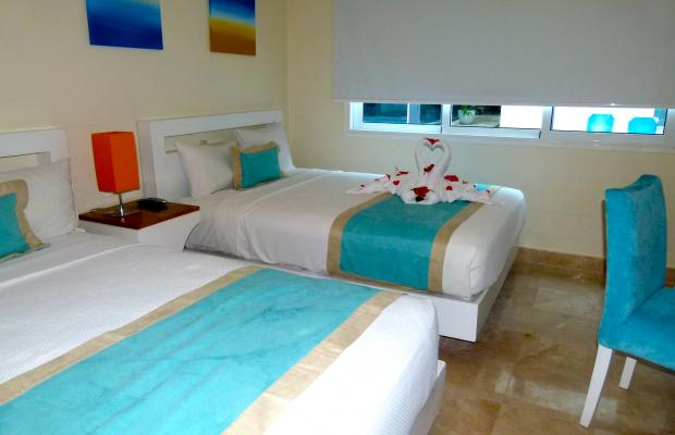 фото отеля Presidential Suites Punta Cana by Lifestyle (ех. Presidential Suites Punta Cana By Be Live) изображение №37