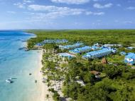 Dreams La Romana Resort & Spa, 5*
