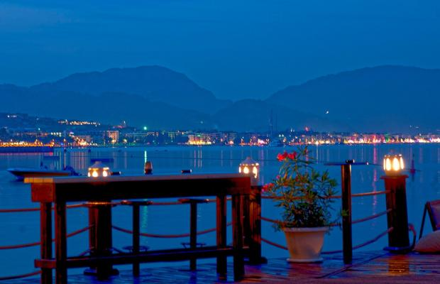фото отеля Grand Yazici Club Marmaris Palace изображение №77