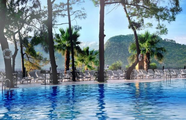 фото отеля Grand Yazici Club Marmaris Palace изображение №81