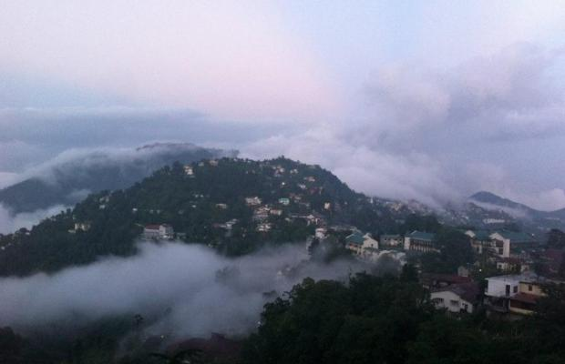 фотографии Country Inn & Suites by Carlson Mussoorie изображение №4