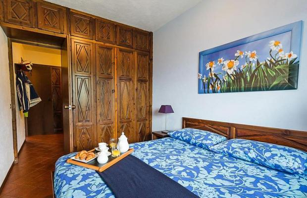 фото Palace Sestriere Resort (ex. Residence Palace Resort) изображение №42