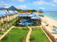 Pearle Beach Resort & Spa, 3*