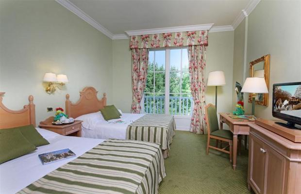 фото отеля Gardaland Hotel Resort изображение №45