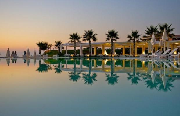 фотографии отеля Capo Vaticano Resort Thalasso and Spa изображение №23