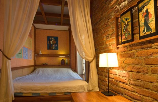фотографии отеля Alexander House Boutique Hotel (ex. Alexander House Old City) изображение №31