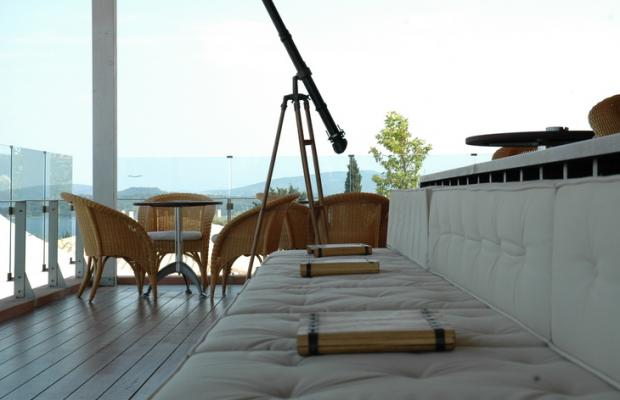 фото Ionian Blue Bungalows & Spa Resort изображение №26