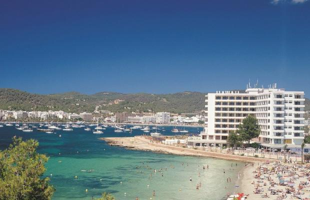 фотографии Intertur Hotel Hawaii Ibiza изображение №16