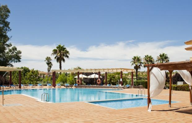 фото отеля LUNION Hotels Golf Badajoz (ex Confortel) изображение №41