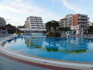 Aparthotel Holiday, 4*