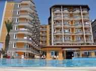 Senza Inova Beach (ex. Liberty Beach), 4*