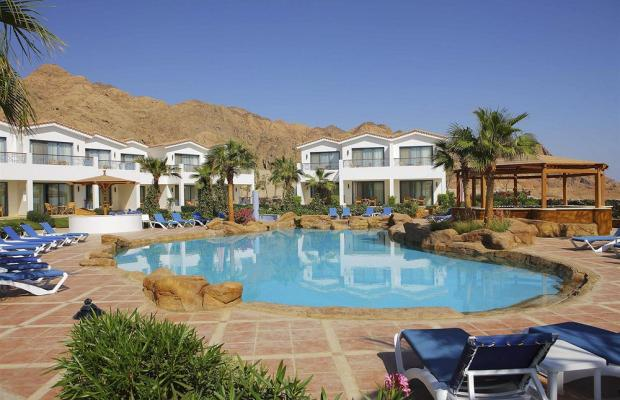 фотографии отеля Sol Dahab Red Sea Resort (ex. Mercure Dahab Bay View Resort, Bay View Resort & Spa Dahab) изображение №23