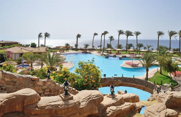 фото отеля Sol Dahab Red Sea Resort (ex. Mercure Dahab Bay View Resort, Bay View Resort & Spa Dahab) изображение №33