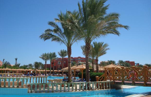 фото отеля TUI MAGIC LIFE Club Sharm el Sheikh (ex. Magic Life Sharm El Sheikh Imperial) изображение №25