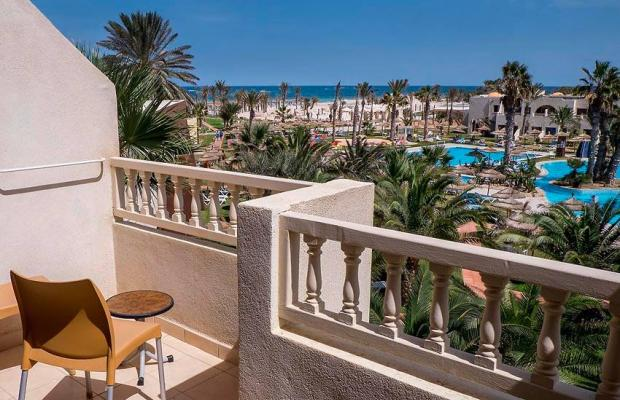 фотографии Hotel Welcome Meridiana Djerba изображение №12