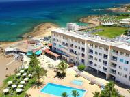 Pola Costa Apartments, 3*