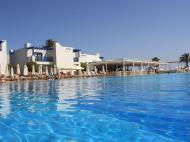 Marismare Callisto Holiday Village, 4*