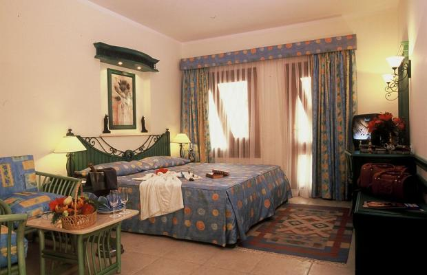фотографии Swiss Inn Resort Dahab (ex. Swiss Inn Golden Beach Dahab) изображение №12