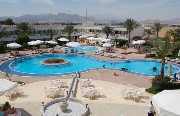 фото отеля Viva Sharm (ex. Top Choice Viva Sharm; Falcon Inn ViVa Resort; Grand Viva Sharm) изображение №1