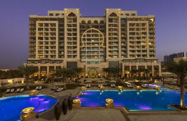 фото отеля Ajman Saray, A Luxury Collection Resort изображение №29