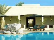 Al Maha a Luxury Collection Desert Resort & Spa , 5*