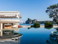 Phi Phi Princess Resort, 4*