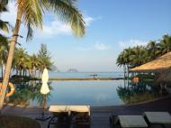 Phulay Bay, a Ritz-Carlton Reserve (ex. Phulay Beach Resort), 5*