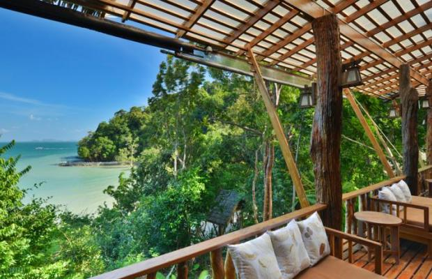 фото отеля Railay Great View Resort изображение №13