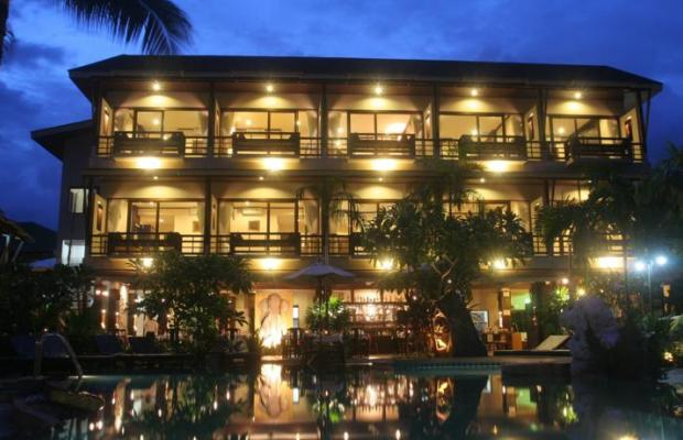 фото Grand Thai House Resort изображение №18