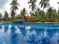 Vivanta By Taj Holiday Village (ex.Taj Holiday Village), 5*