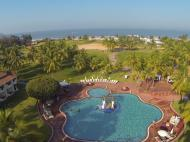 Holiday Inn Resort, 5*
